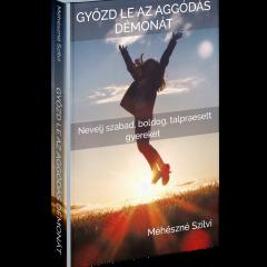 motiv2 Book Mockup